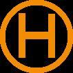 Hello Design Classics logo