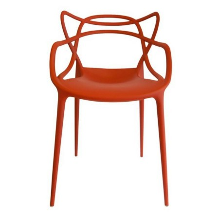 Masters stoel 1x Philippe Starck Kartell