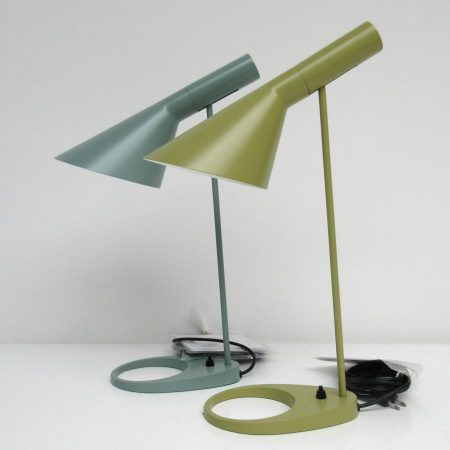 AJ Table lamp Arne Jacobsen Louis Poulsen