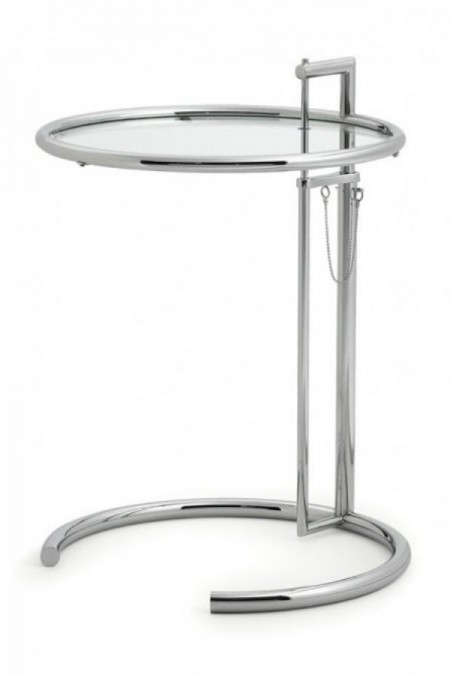 Adjustable tafel Eileen Gray Classicon