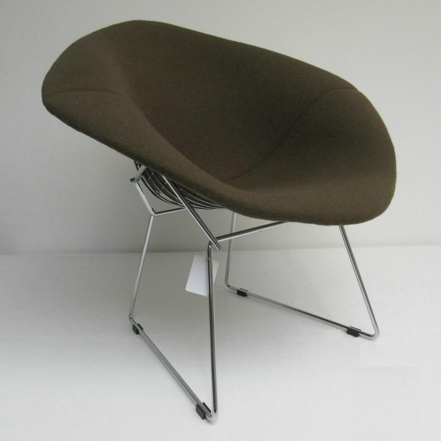 Bertoia diamond chair - Hello Design Classics Diamond Chair Harry Bertoia Knoll Hello