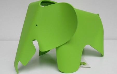 Eames Elephant Vitra