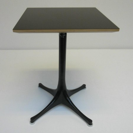 Nelson Table Vitra
