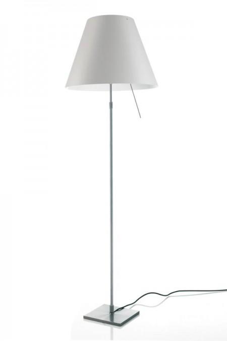 Costanza vloerlamp LucePlan