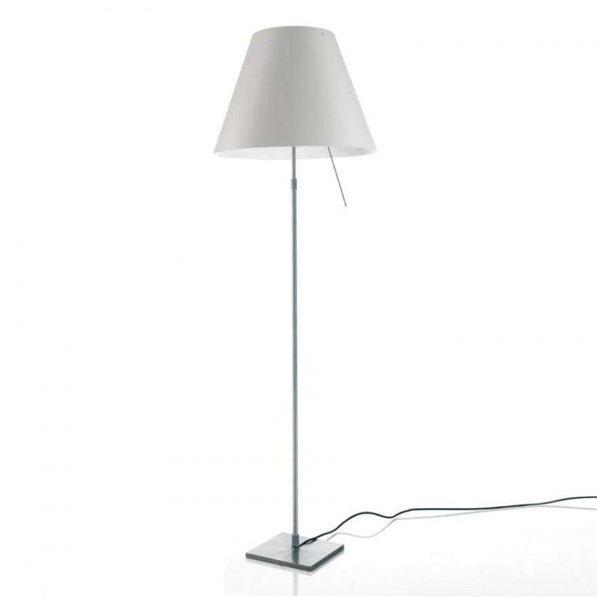Hello design classics costanza vloerlamp luceplan hello design classics - Costanza vloerlamp ...