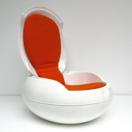 Garden Egg Chair Reuter Products Germany