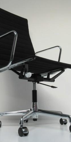 Eames EA 119 Vitra