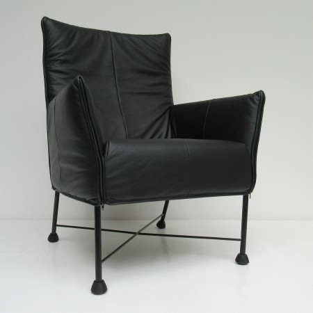 Charly fauteuil  Montis