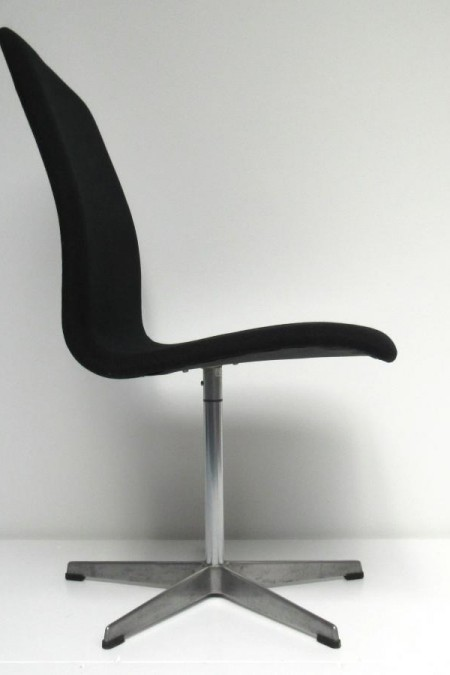 Oxford Chair Arne Jacobsen Fritz Hansen