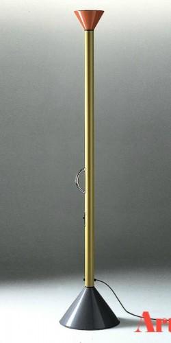 Callimaco vloerlamp Artemide