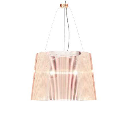 Gé hanglamp Kartell