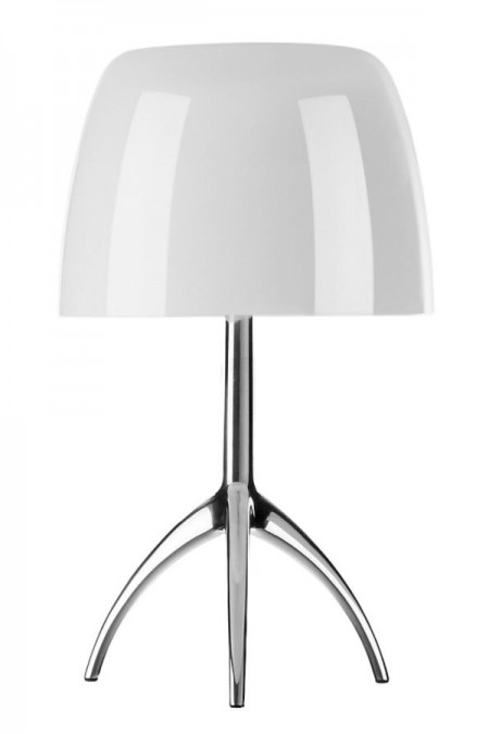 Lumiere tafellamp Foscarini