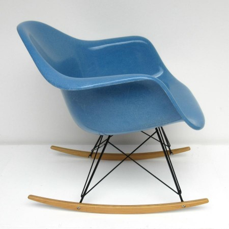 Eames RAR  Herman Miller
