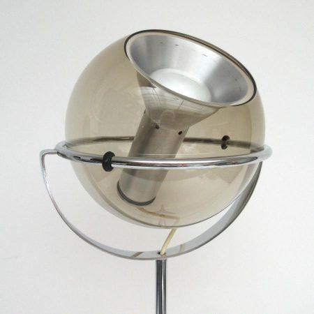 Globe lamp Raak