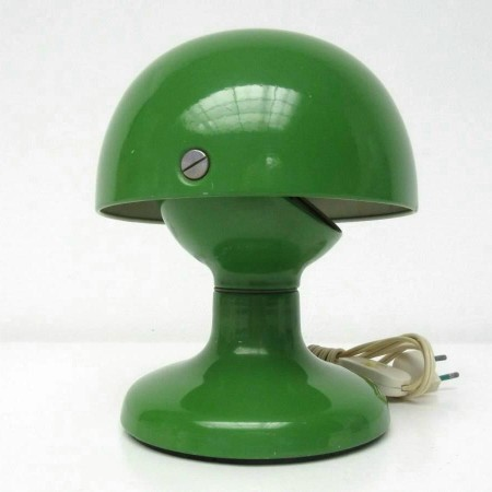 Jucker lamp Tobia Scarpa