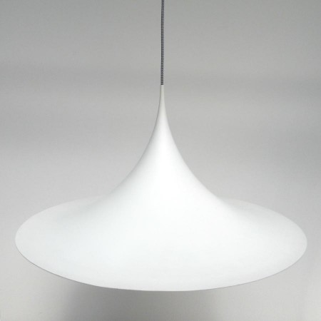 heksenhoed lamp Fog & Morup