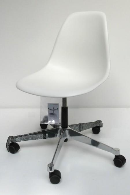 PSCC Eames Vitra bureaustoel