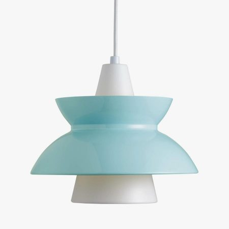 Doo Wop lamp Louis Poulsen