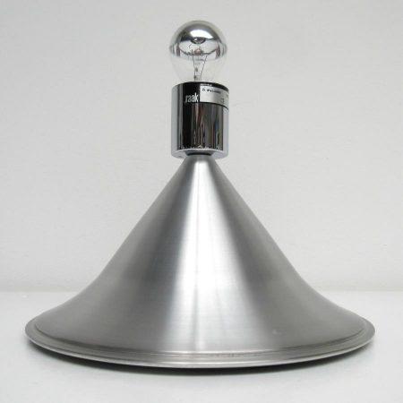 Raak Amsterdam tafellamp