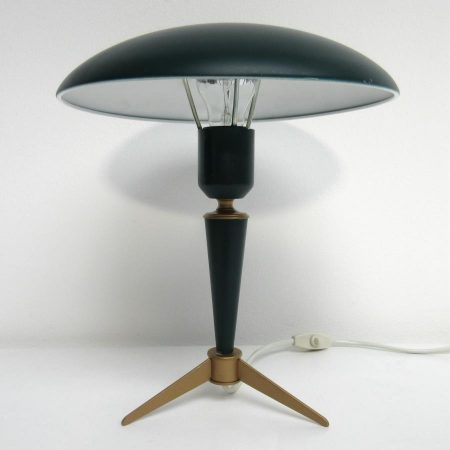 lamp Philips Louis Kalff