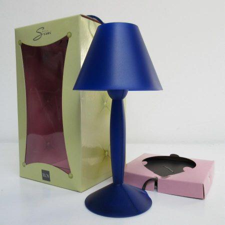 Miss Sissi lamp Philippe Starck
