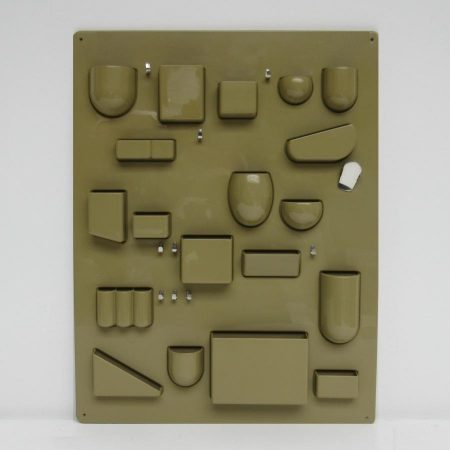Uten Silo 1 Dorothee Maurer Becker Design M