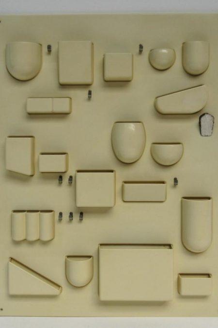 Hello Design Classics Moderne Designklassiekers