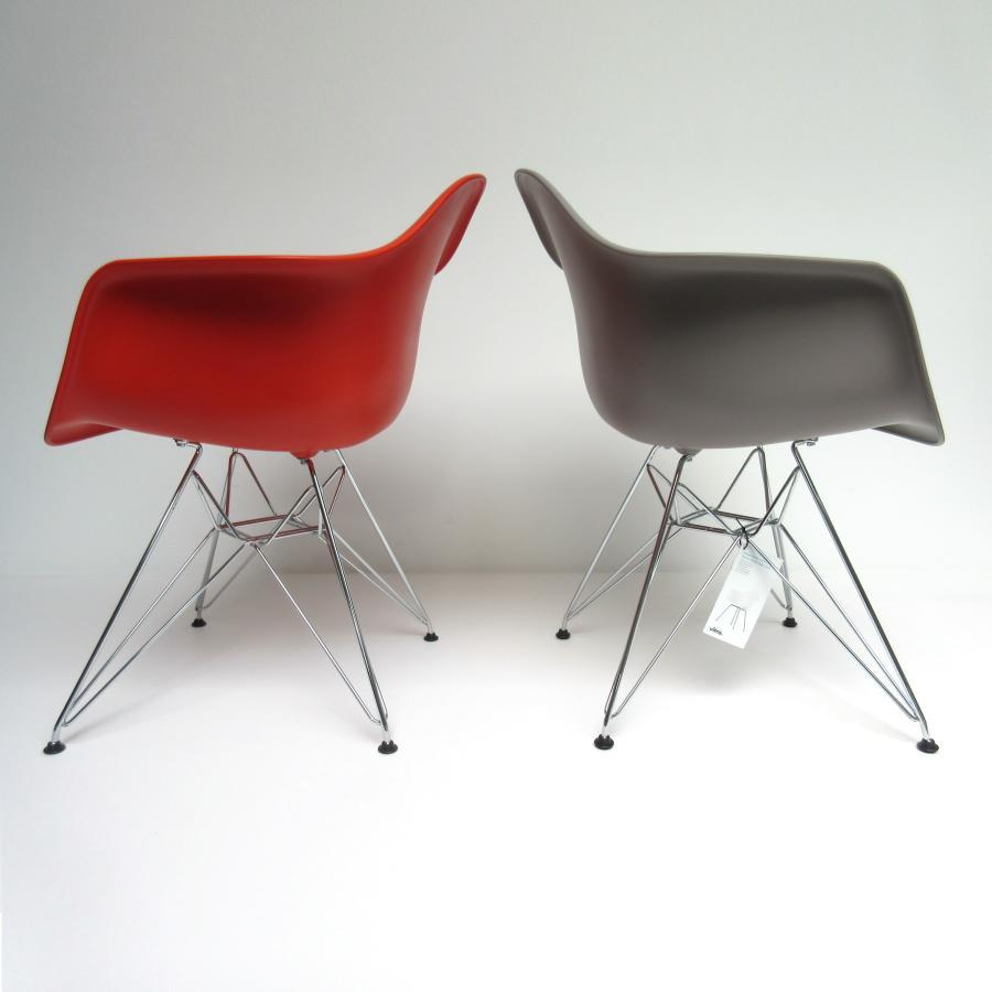 Hello Design Classics DAR Eames Vitra Dining Arm Chair  : Eames DAR Dining Arm Chair B from hellodesign.nl size 900 x 900 jpeg 42kB