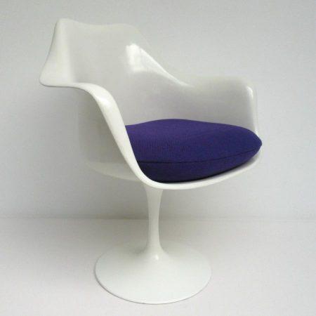 Tulip Chair Knoll Eero Saarinen