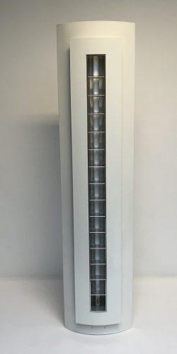 LP2000 Louis Poulsen TL lampen