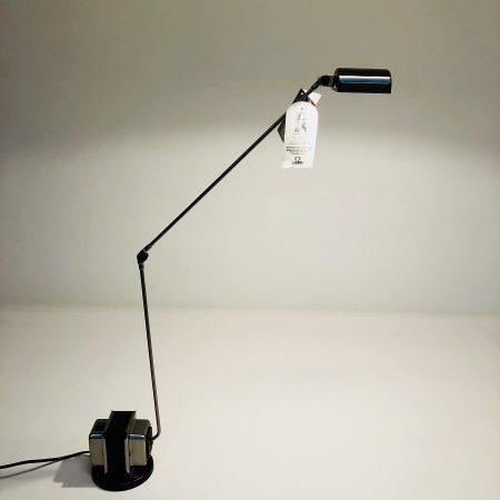 Lumina Daphine Tavola lamp