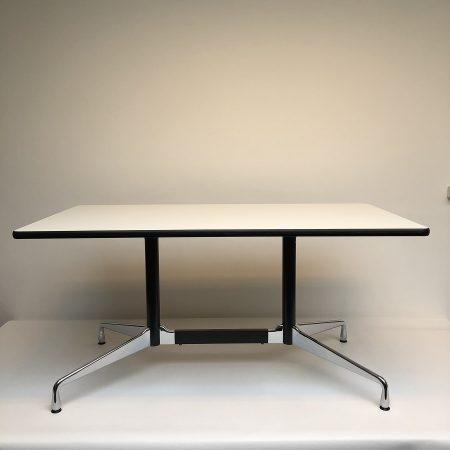 Eames Segmented Table