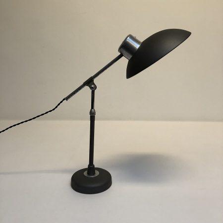 Ferdinand Solère Bureau/tafellamp '50 door SOLR