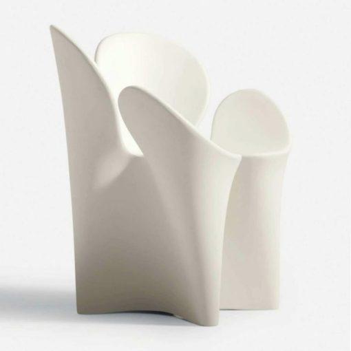 Clover-chair-Ron-Arad-Driade-B