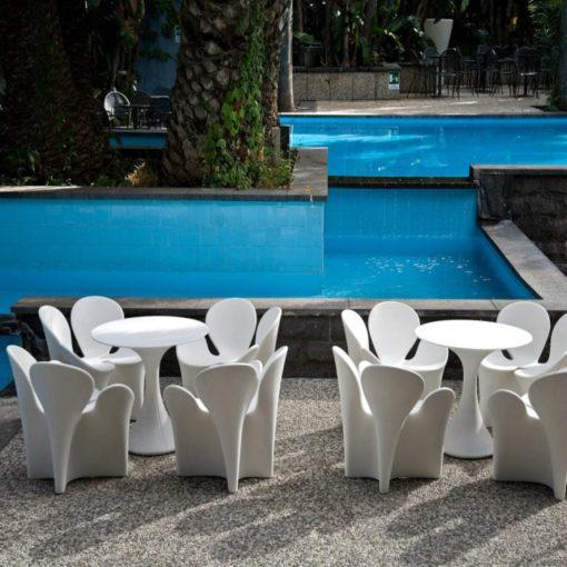 Clover-chair-Ron-Arad-Driade-C