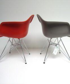 Eames-DAR-Dining-Arm-Chair-B