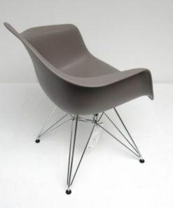 Eames-DAR-Dining-Arm-Chair-Vitra-mauve-grijs-C