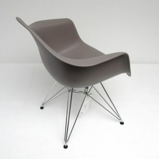 Eames-DAR-Dining-Arm-Chair-Vitra-mauve-grijs-C