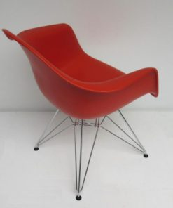 Eames-DAR-Dining-Arm-Chair-Vitra-rood-C