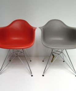 Eames-DAR-Vitra-Dining-Arm-Chair-A
