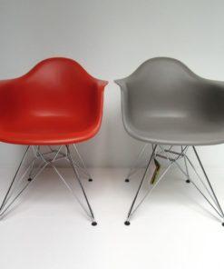 Eames-DAR-Vitra-Dining-Arm-Chair-A