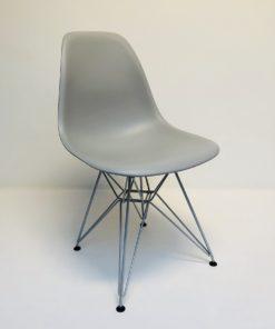 Eames-Vitra-DSR-Grijs.1