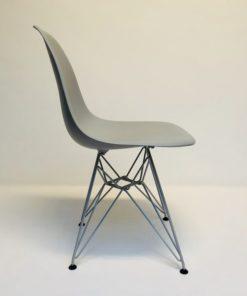 Eames-Vitra-DSR-Grijs_.2