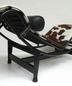 LC4-chaise-longue-Le-Corbusier-Cassina-B