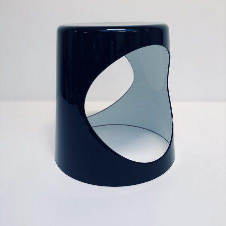 O2 Chair Finn Stone XL Boom