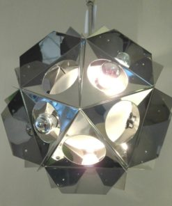 4TH FLOOR LAMP JOLINA HOLLAND 1