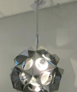 4TH FLOOR LAMP JOLINA HOLLAND 2