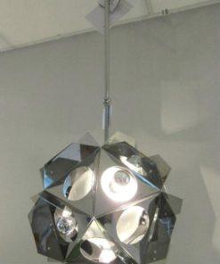 4TH FLOOR LAMP JOLINA HOLLAND 2