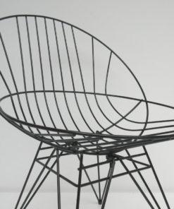 Cees Braakman Combex Chair 1