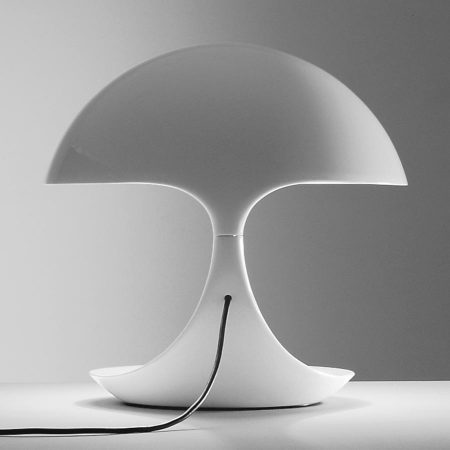 Cobra-lamp-Martinelli-Luce-A-450x450